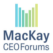 MacKay CEO Forums